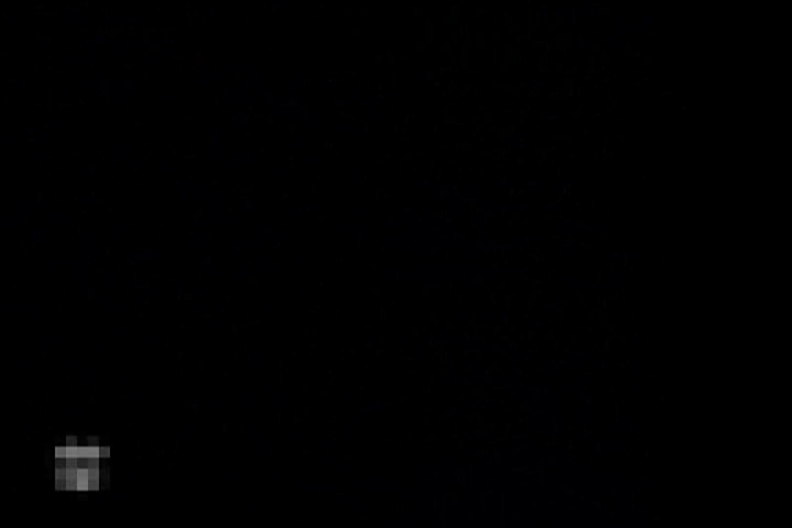 暗躍する夜這い師達Vol.4 ワルノリ  57画像 44