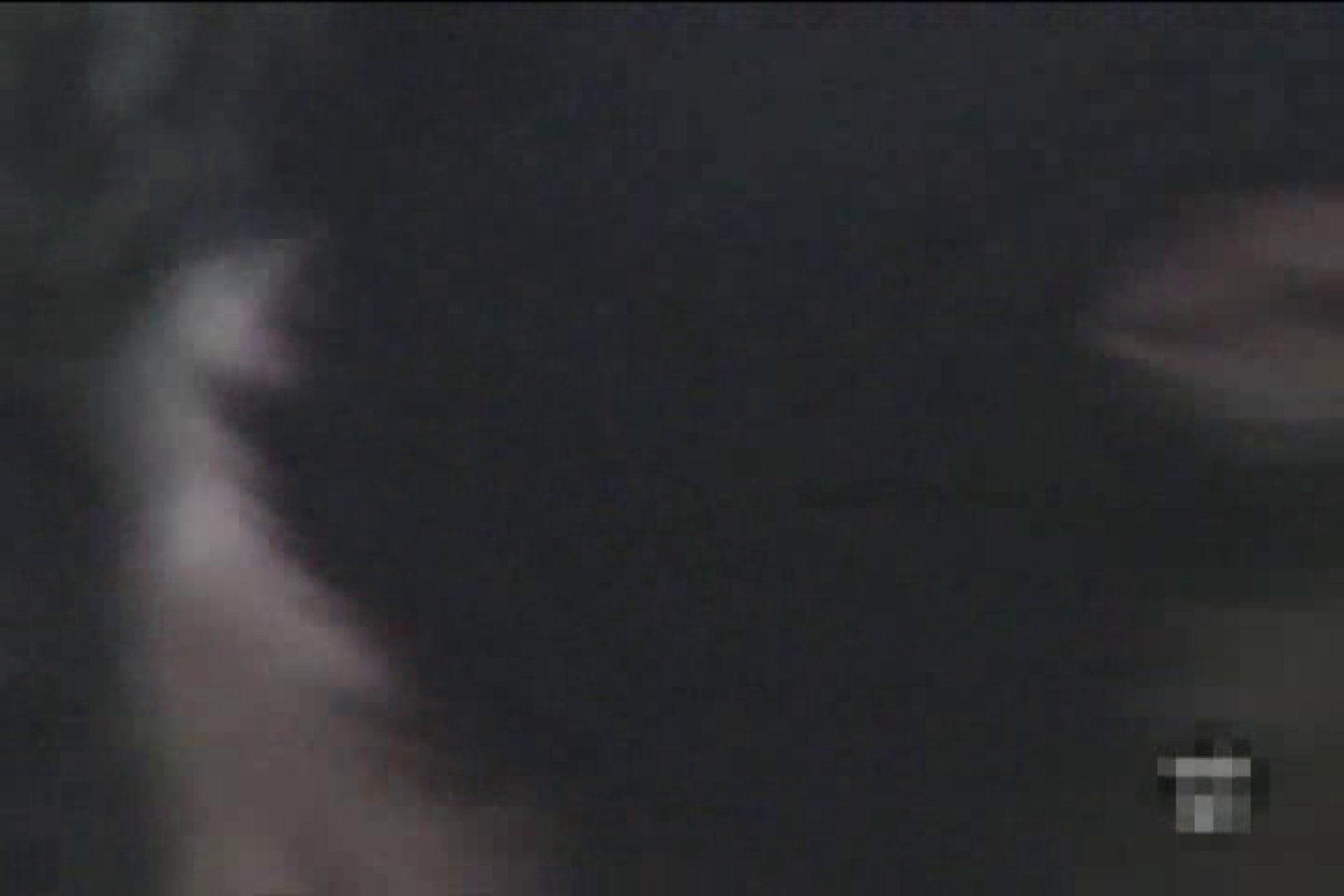 暗躍する夜這い師達Vol.7 ワルノリ  90画像 62