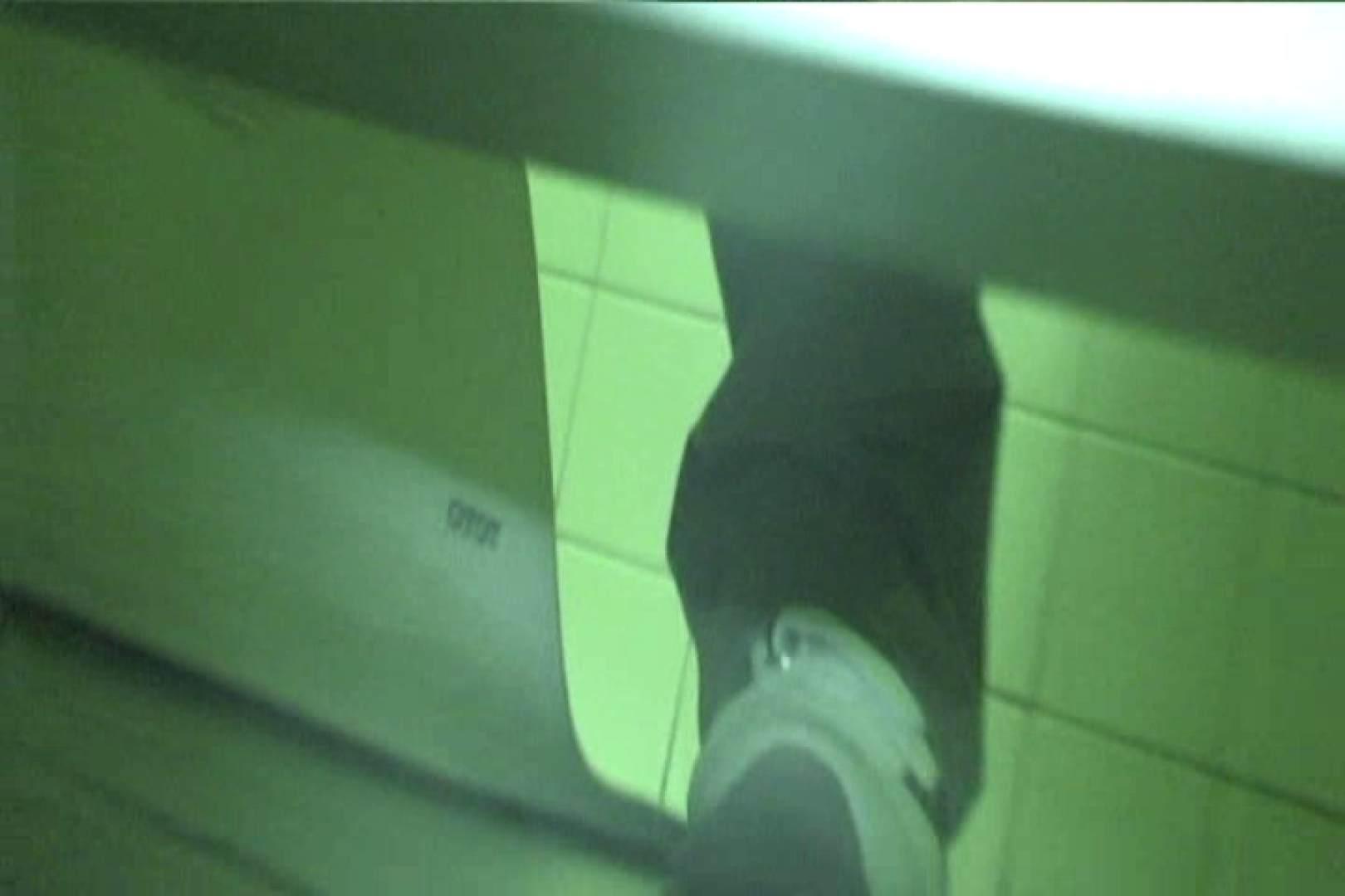 マンコ丸見え女子洗面所Vol.30 丸見え 盗み撮り動画 59画像 34