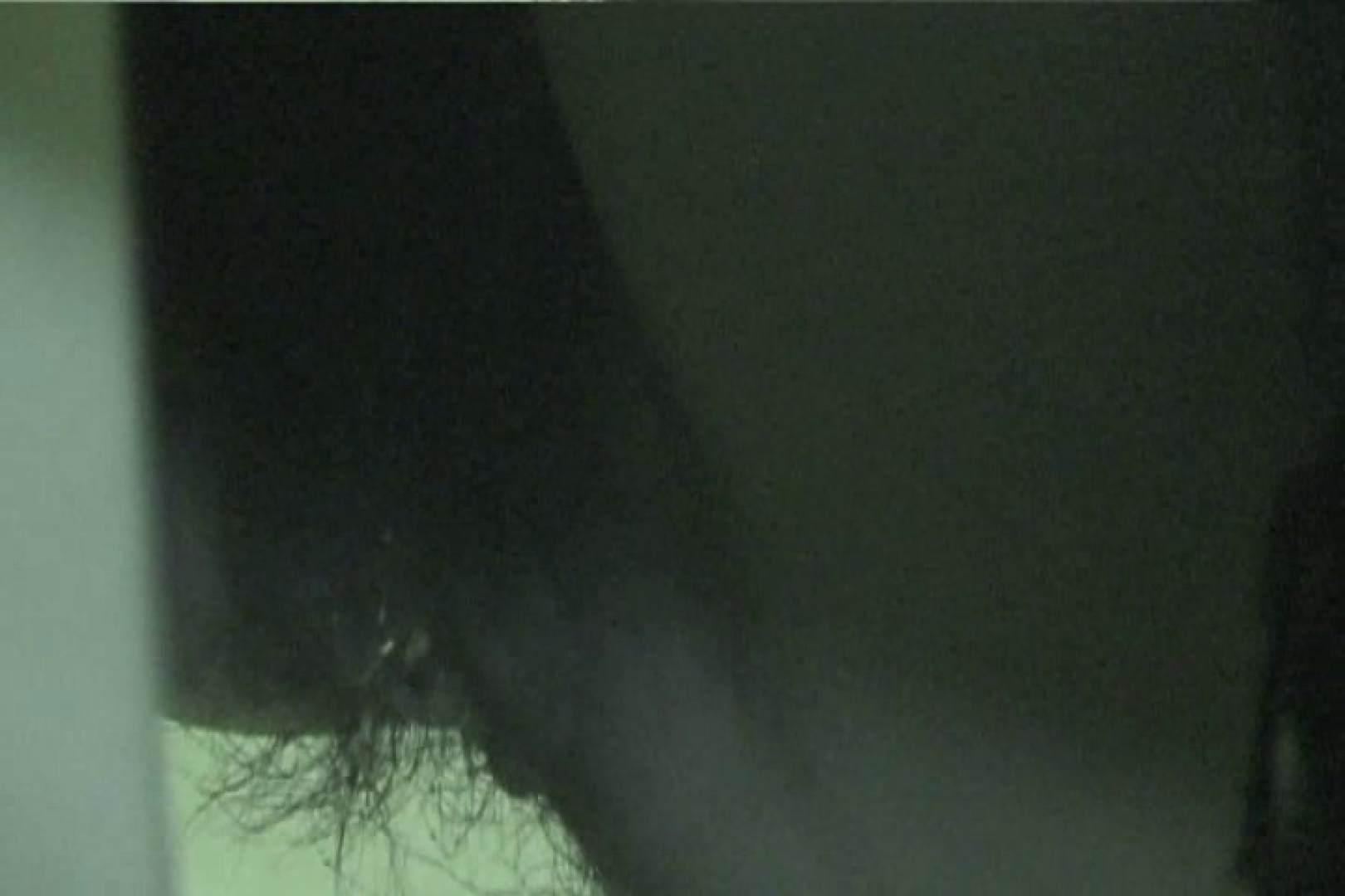マンコ丸見え女子洗面所Vol.30 マンコ おめこ無修正動画無料 59画像 37