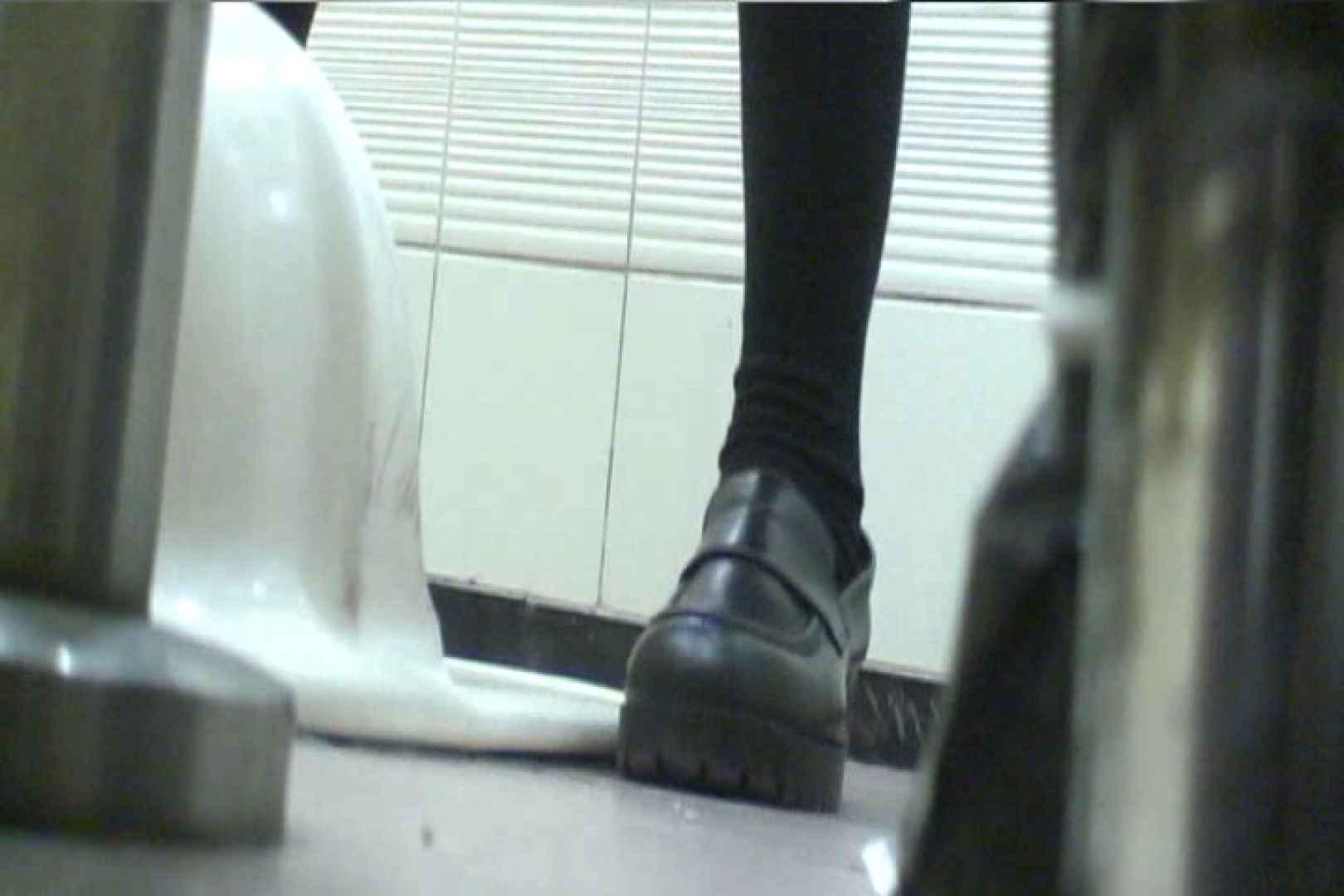 マンコ丸見え女子洗面所Vol.30 おまんこ無修正 盗撮動画紹介 59画像 43