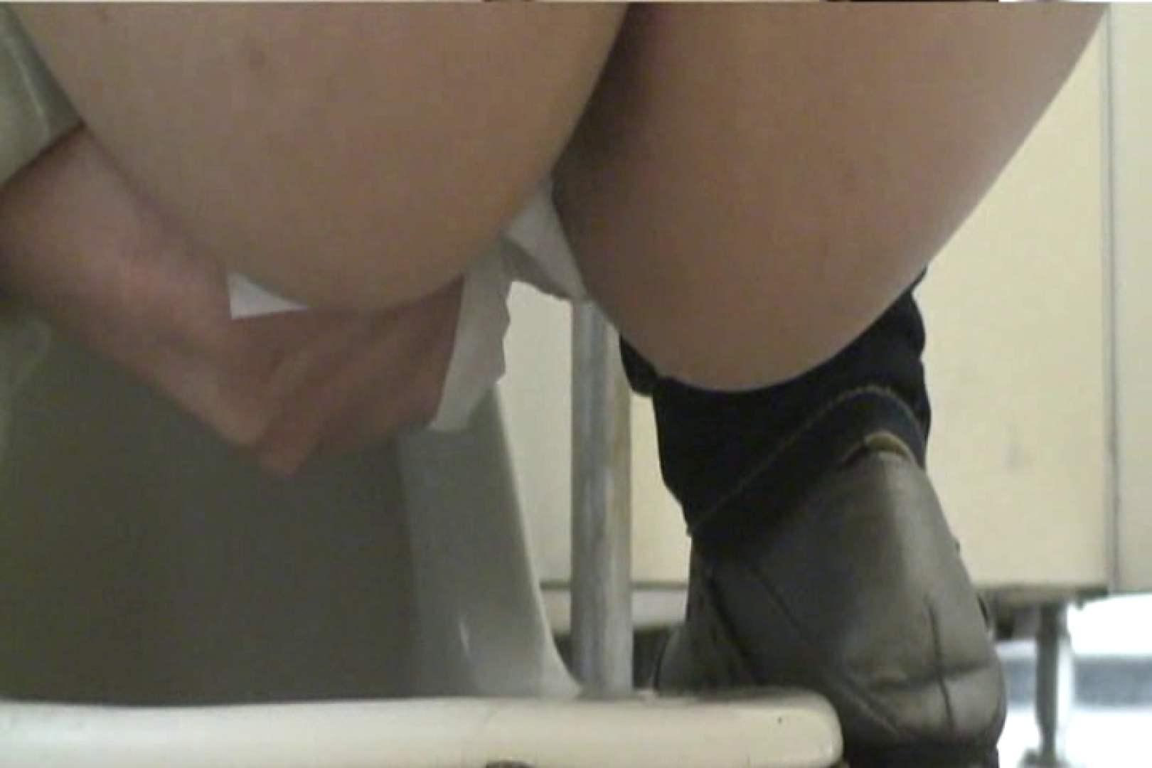 マンコ丸見え女子洗面所Vol.30 マンコ おめこ無修正動画無料 59画像 47