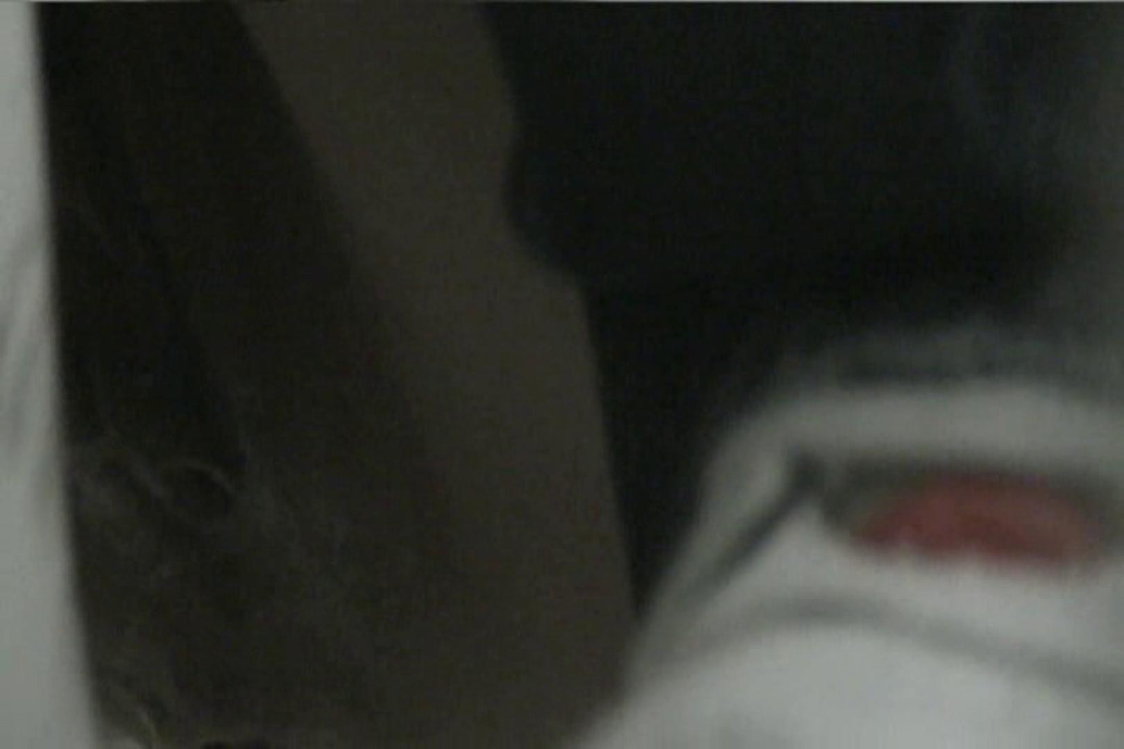 マンコ丸見え女子洗面所Vol.30 マンコ おめこ無修正動画無料 59画像 57