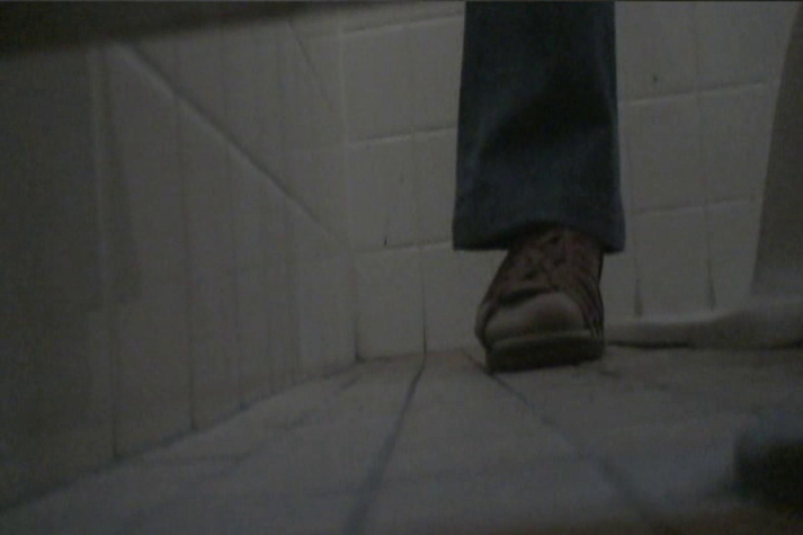 マンコ丸見え女子洗面所Vol.34 洗面所はめどり | パイパン女子  87画像 16