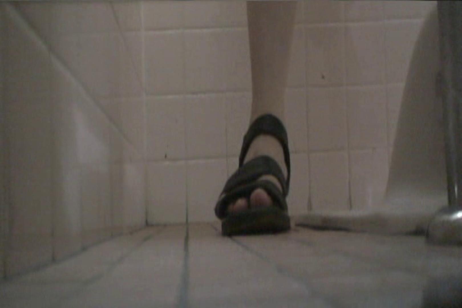 マンコ丸見え女子洗面所Vol.34 洗面所はめどり | パイパン女子  87画像 31