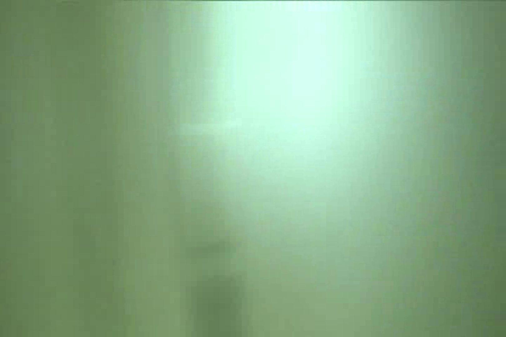 マンコ丸見え女子洗面所Vol.34 洗面所はめどり | パイパン女子  87画像 46
