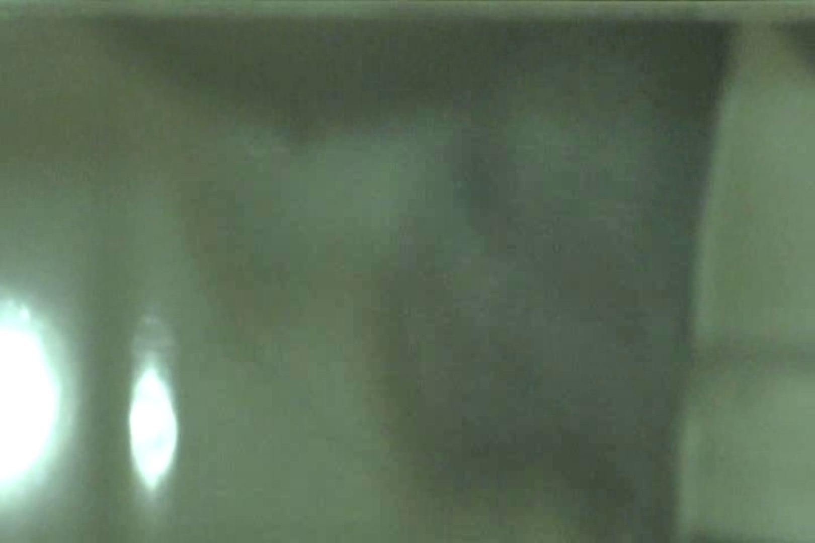 マンコ丸見え女子洗面所Vol.34 エロティックなOL ぱこり動画紹介 87画像 47