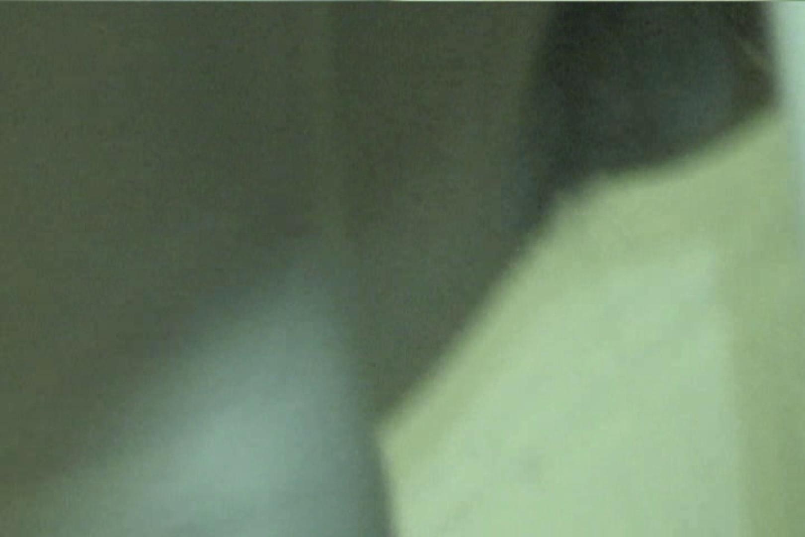 マンコ丸見え女子洗面所Vol.34 洗面所はめどり  87画像 50