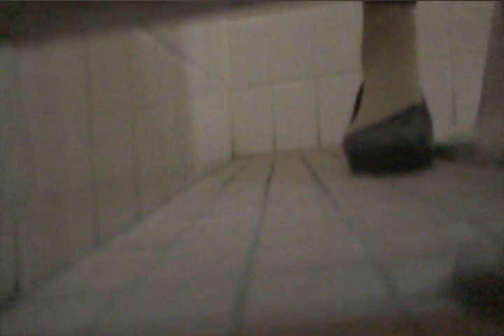マンコ丸見え女子洗面所Vol.34 洗面所はめどり  87画像 65