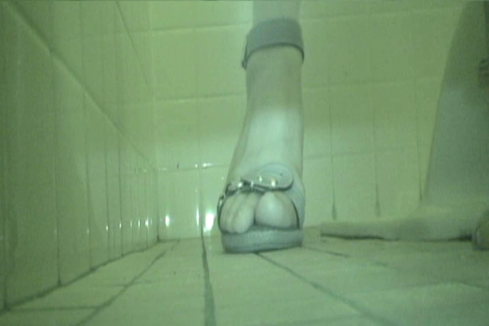 マンコ丸見え女子洗面所Vol.34 洗面所はめどり  87画像 80
