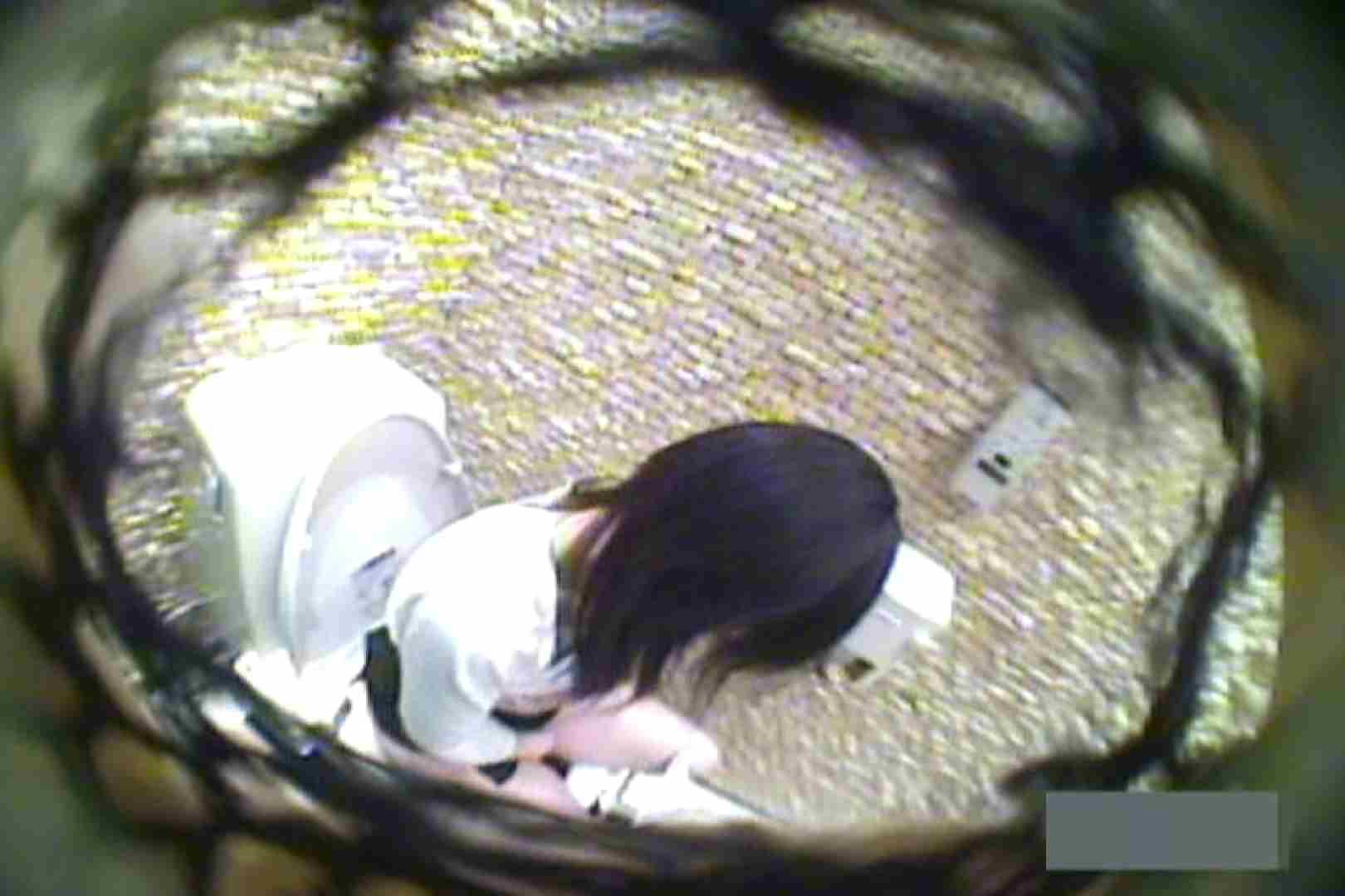 あの日あの時あのオナニーVol.2 エロすぎオナニー   エロティックなOL  80画像 52