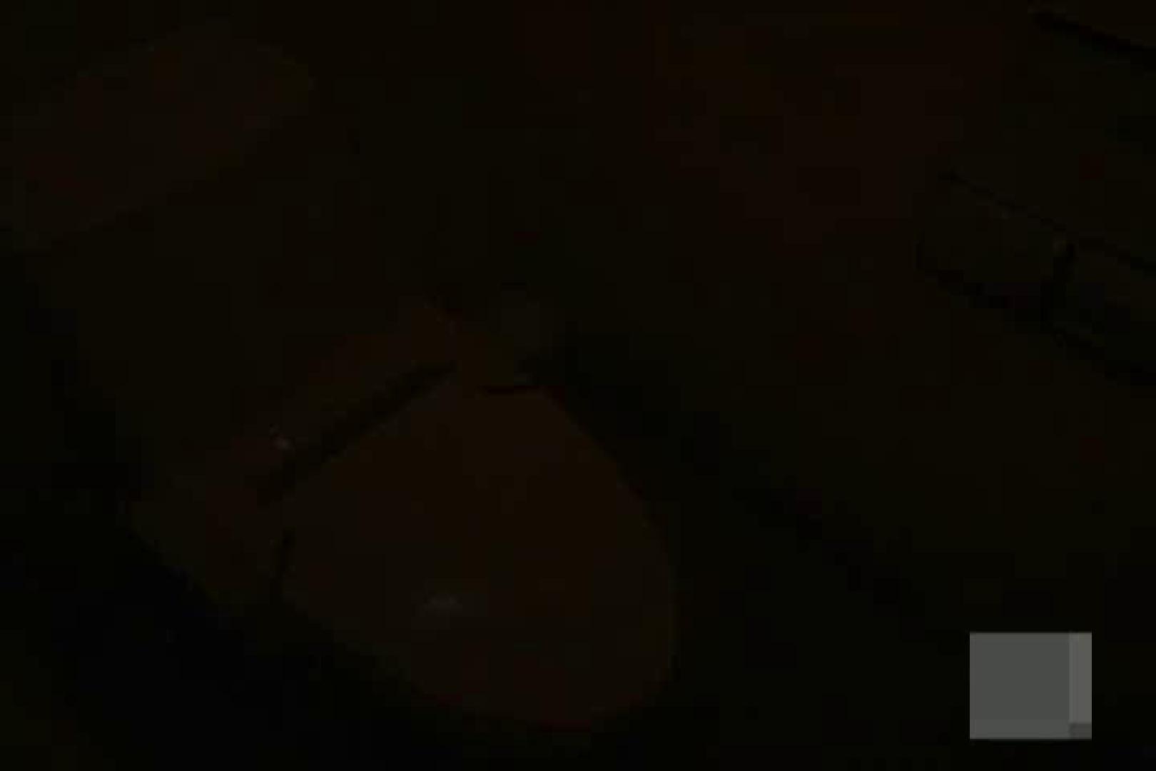 あの日あの時あのオナニーVol.7 喘ぎ  59画像 36