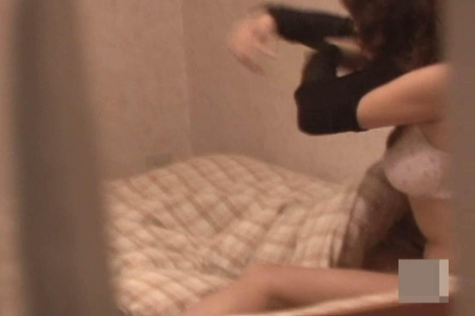 あの日あの時あのオナニーVol.7 エロすぎオナニー セックス無修正動画無料 59画像 51