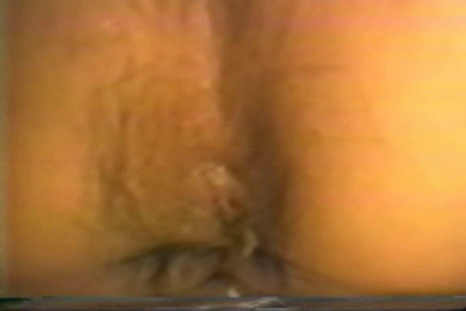 洋式洗面所オリジナルVol.2 女性の肛門 | おまんこ無修正  64画像 1