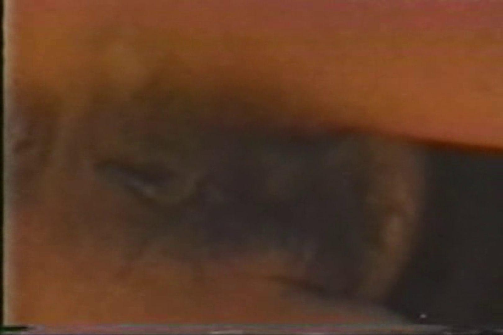 洋式洗面所オリジナルVol.2 女性の肛門  64画像 6