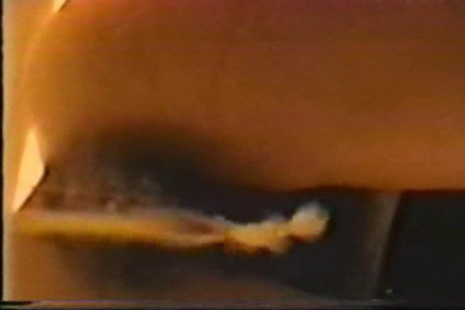洋式洗面所オリジナルVol.2 エロティックなOL 盗み撮り動画 64画像 8