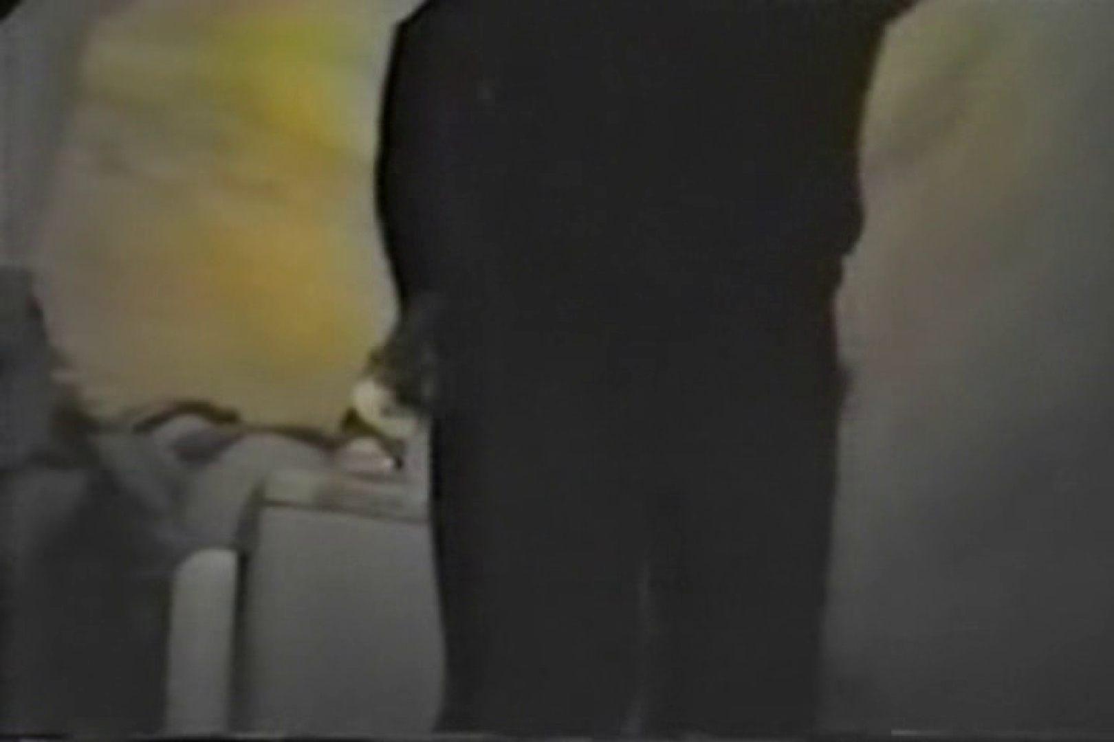 洋式洗面所オリジナルVol.2 女性の肛門 | おまんこ無修正  64画像 37