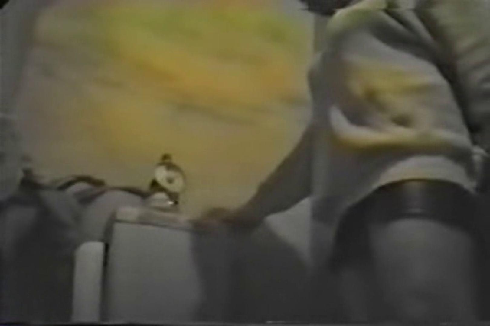 洋式洗面所オリジナルVol.2 和式 ヌード画像 64画像 41