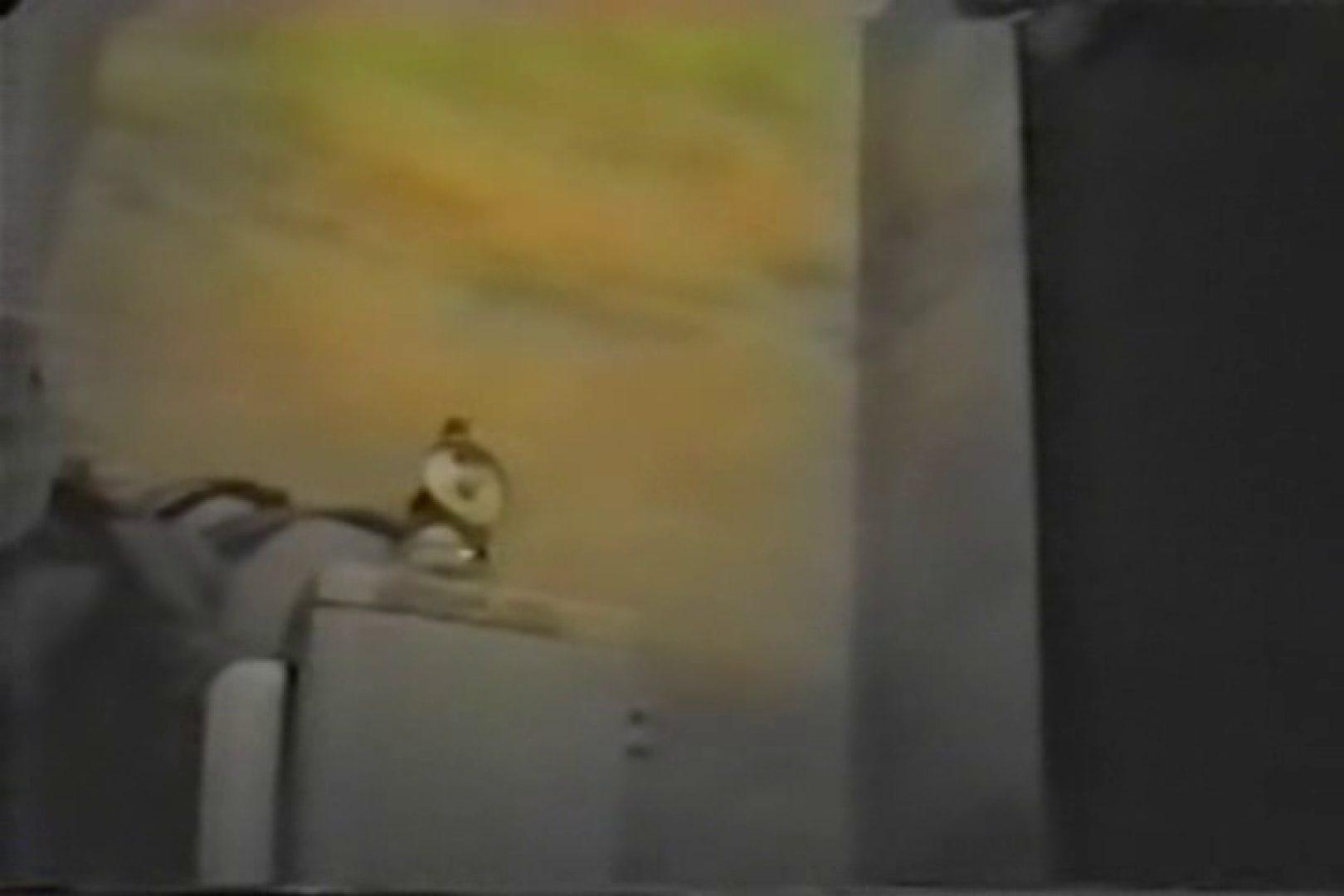 洋式洗面所オリジナルVol.2 洗面所はめどり AV動画キャプチャ 64画像 45