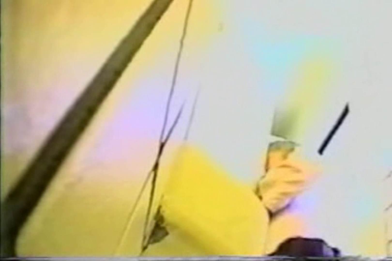 洋式洗面所オリジナルVol.2 洗面所はめどり AV動画キャプチャ 64画像 51