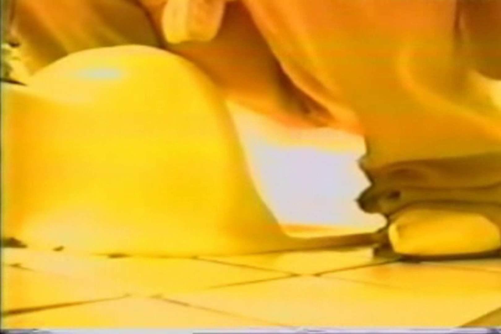 洋式洗面所オリジナルVol.2 和式 ヌード画像 64画像 53