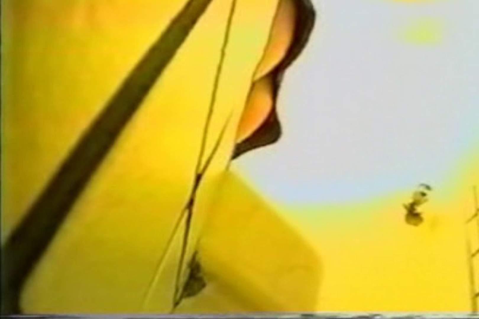 洋式洗面所オリジナルVol.2 女性の肛門 | おまんこ無修正  64画像 55