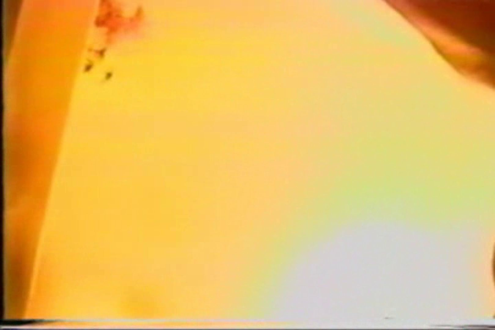 洋式洗面所オリジナルVol.2 女性の肛門  64画像 60