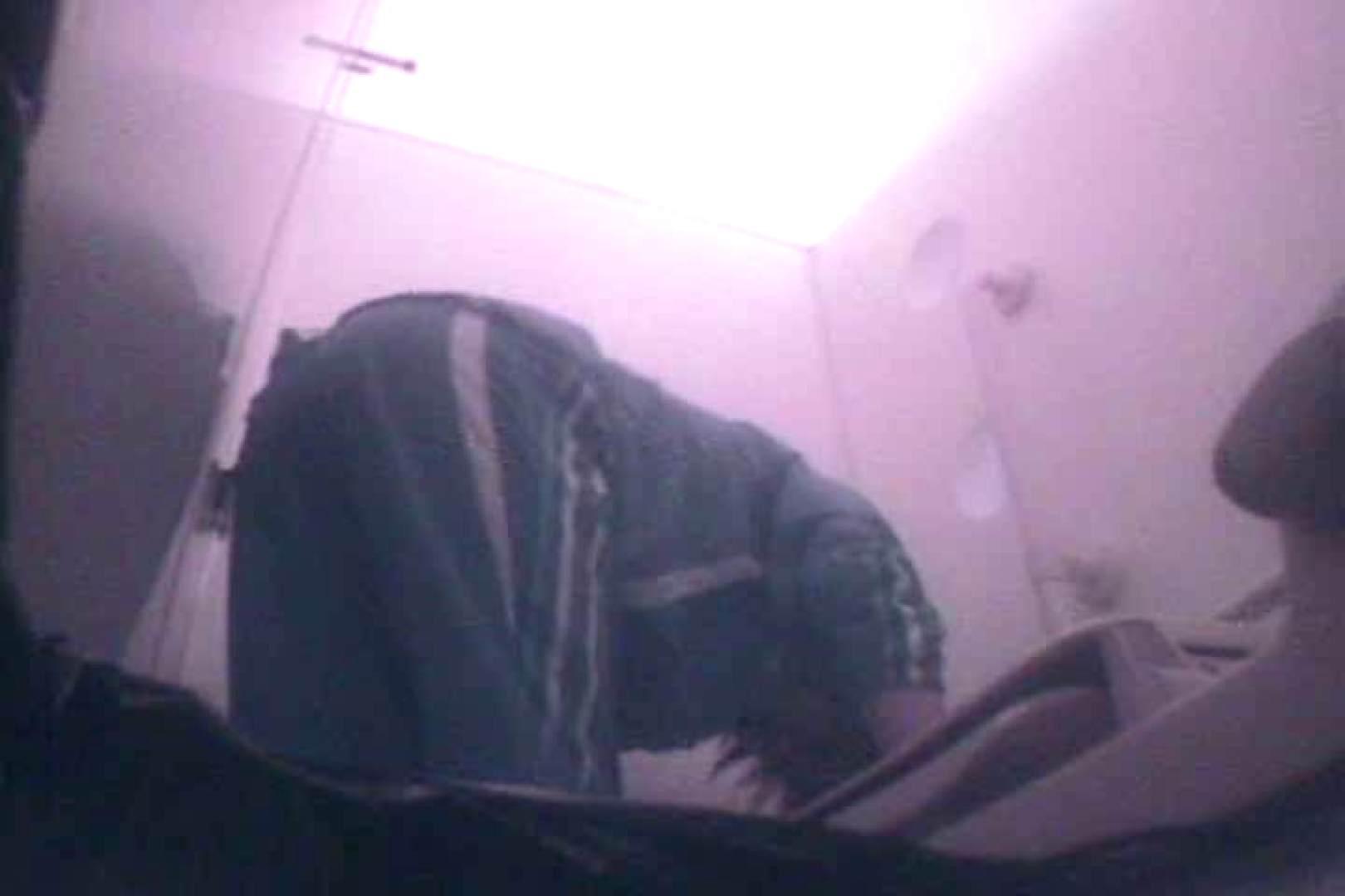 陸上部洗面所Vol.3 洗面所はめどり オマンコ動画キャプチャ 99画像 46