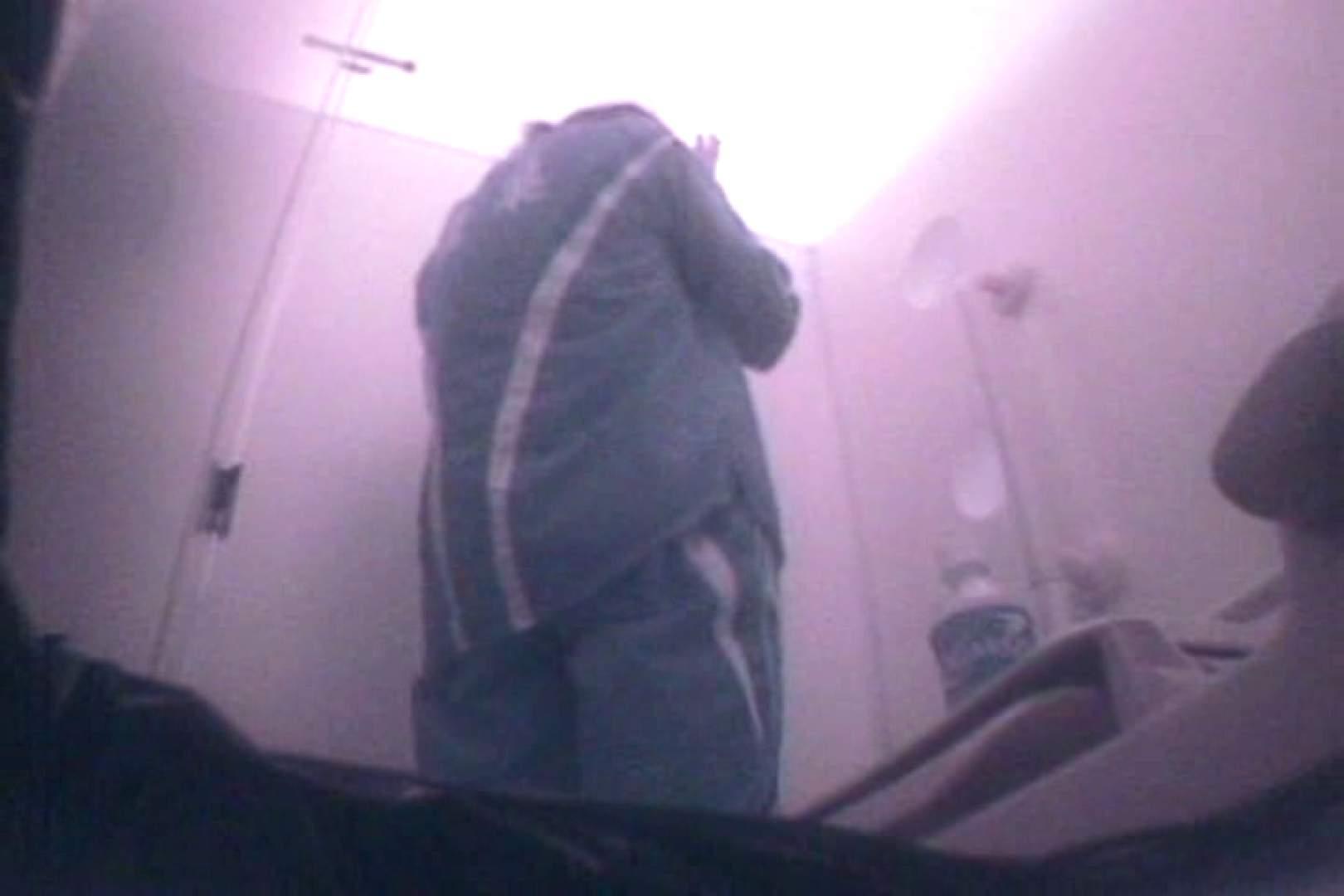 陸上部洗面所Vol.3 洗面所はめどり オマンコ動画キャプチャ 99画像 50