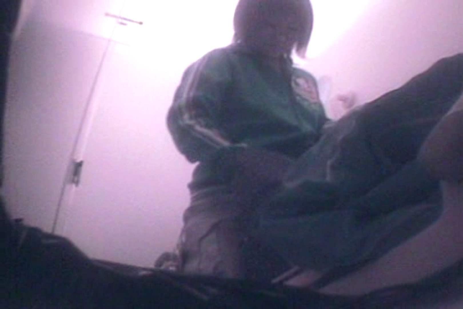 陸上部洗面所Vol.3 洗面所はめどり オマンコ動画キャプチャ 99画像 54