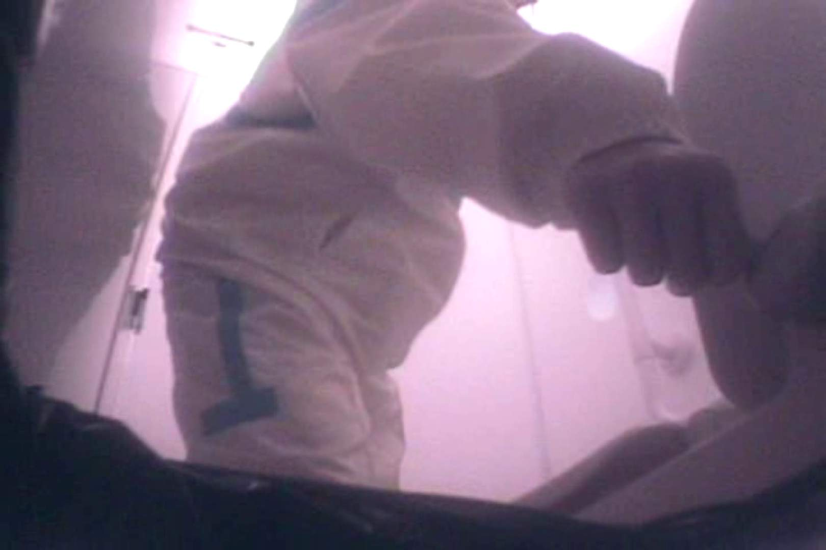 陸上部洗面所Vol.3 洗面所はめどり オマンコ動画キャプチャ 99画像 78