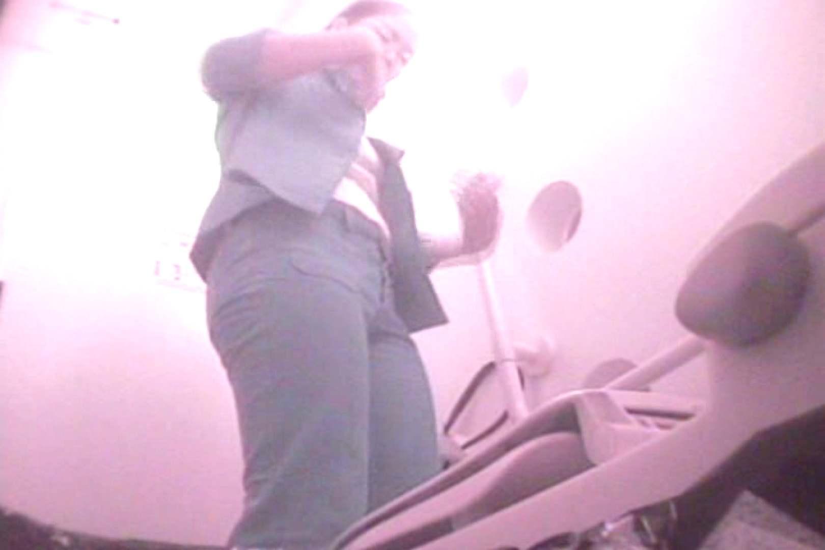 陸上部洗面所Vol.3 洗面所はめどり オマンコ動画キャプチャ 99画像 90