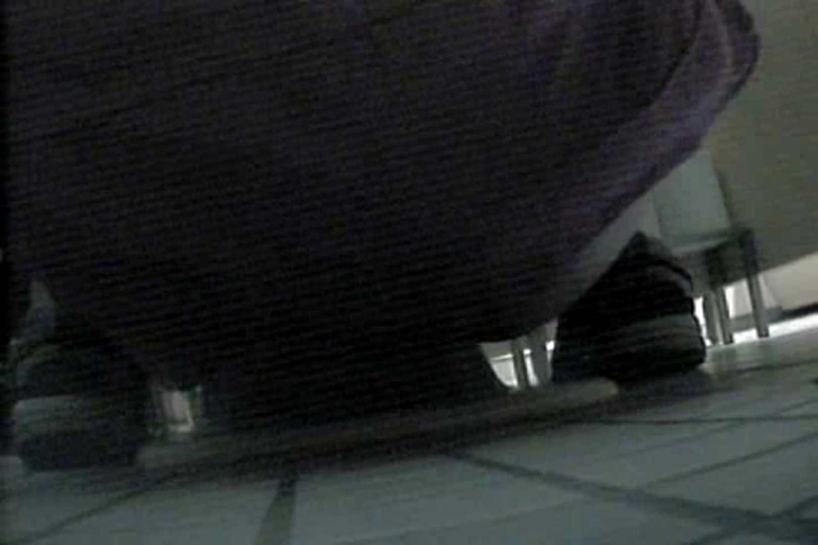 水泳部洗面所Vol.5 洗面所はめどり 盗撮動画紹介 63画像 27