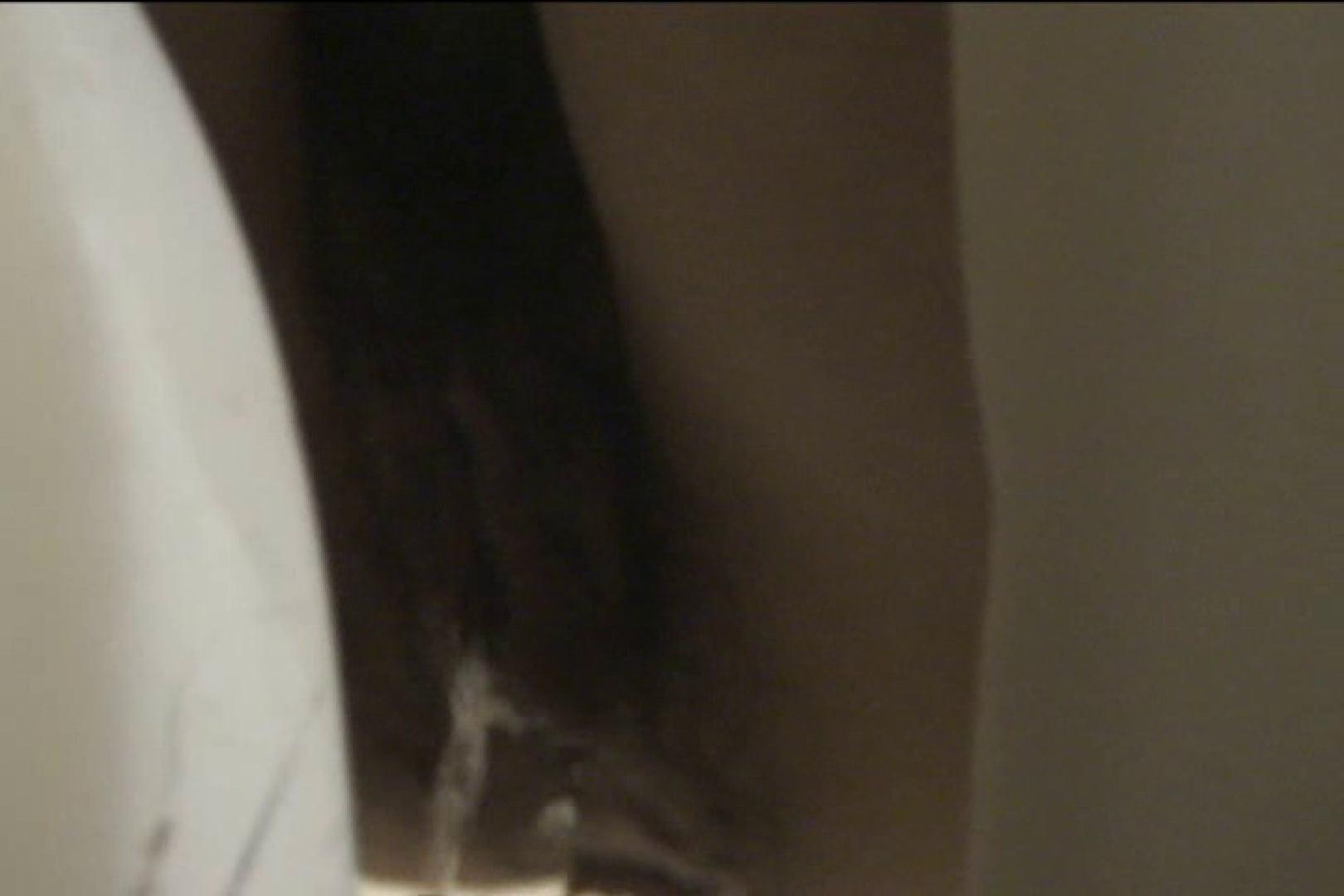 マンコ丸見え女子洗面所Vol.36 洗面所はめどり  85画像 55