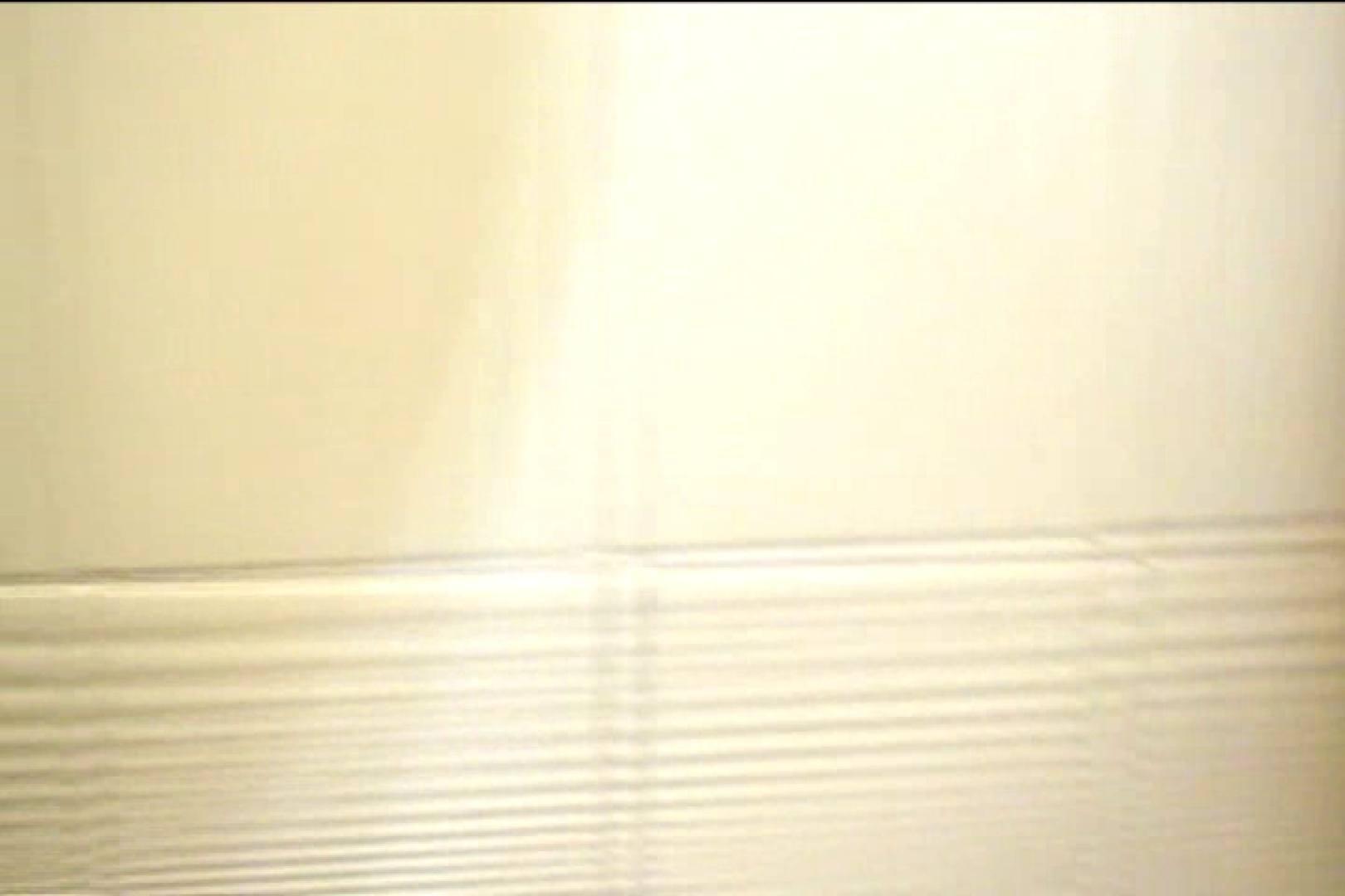 マンコ丸見え女子洗面所Vol.36 エロティックなOL オメコ動画キャプチャ 85画像 57