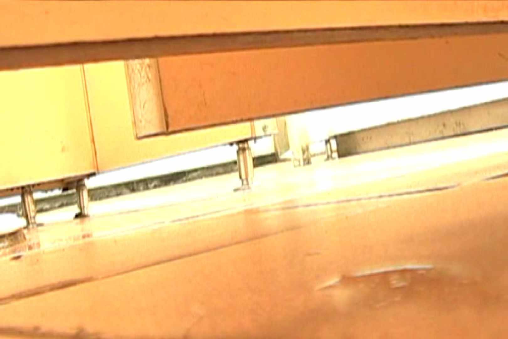 マンコ丸見え女子洗面所Vol.38 おまんこ無修正 おめこ無修正動画無料 84画像 4