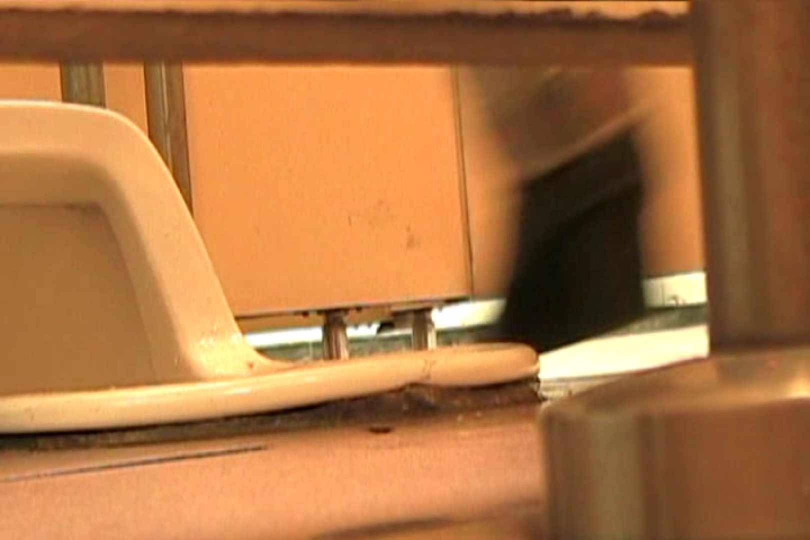 マンコ丸見え女子洗面所Vol.38 洗面所はめどり 盗撮画像 84画像 10