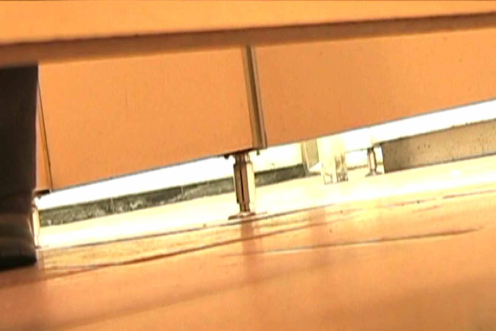 マンコ丸見え女子洗面所Vol.38 接写 AV無料動画キャプチャ 84画像 12