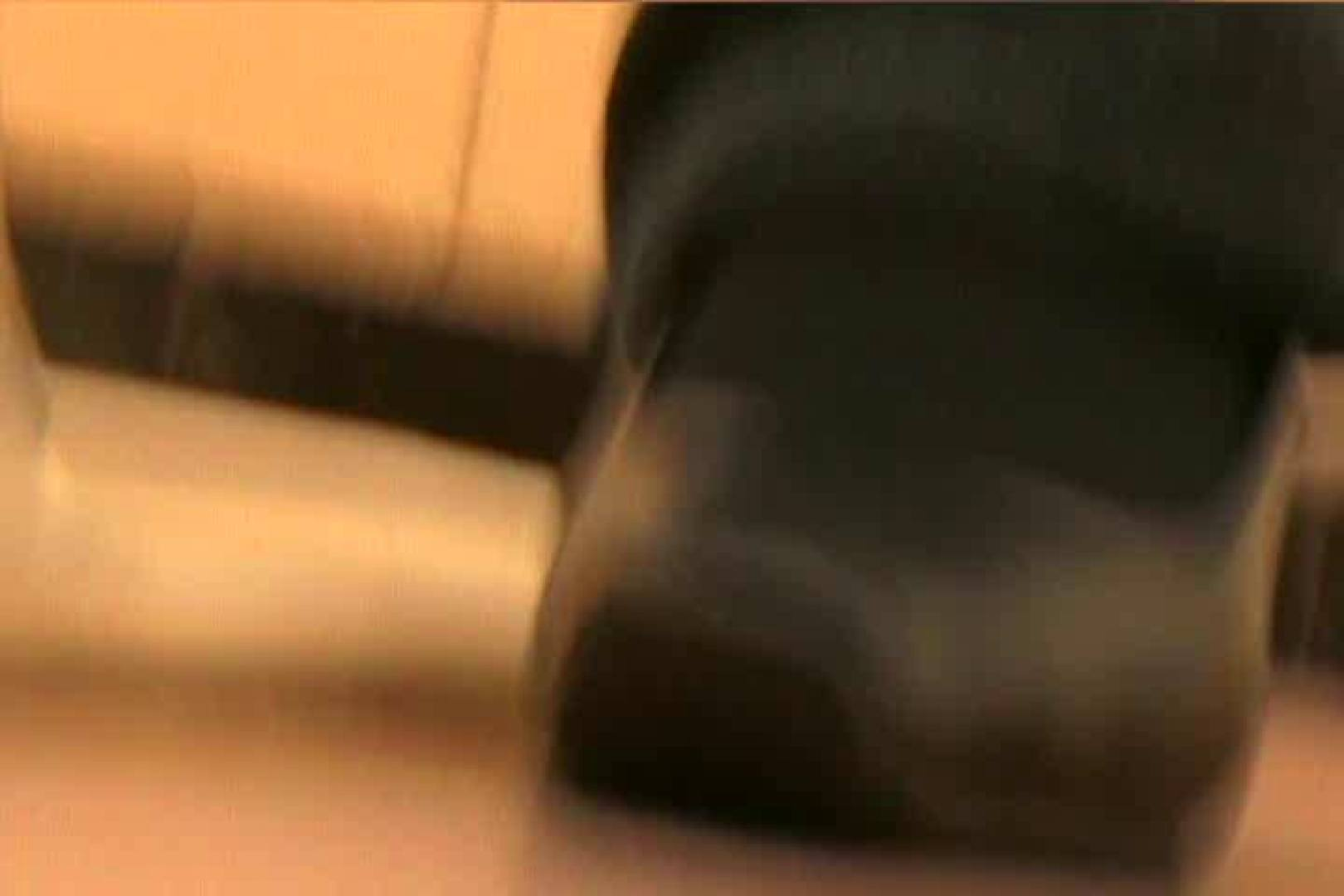 マンコ丸見え女子洗面所Vol.38 おまんこ無修正 おめこ無修正動画無料 84画像 32