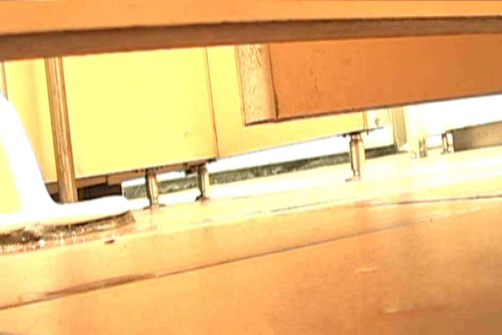 マンコ丸見え女子洗面所Vol.38 パイパン女子 濡れ場動画紹介 84画像 55