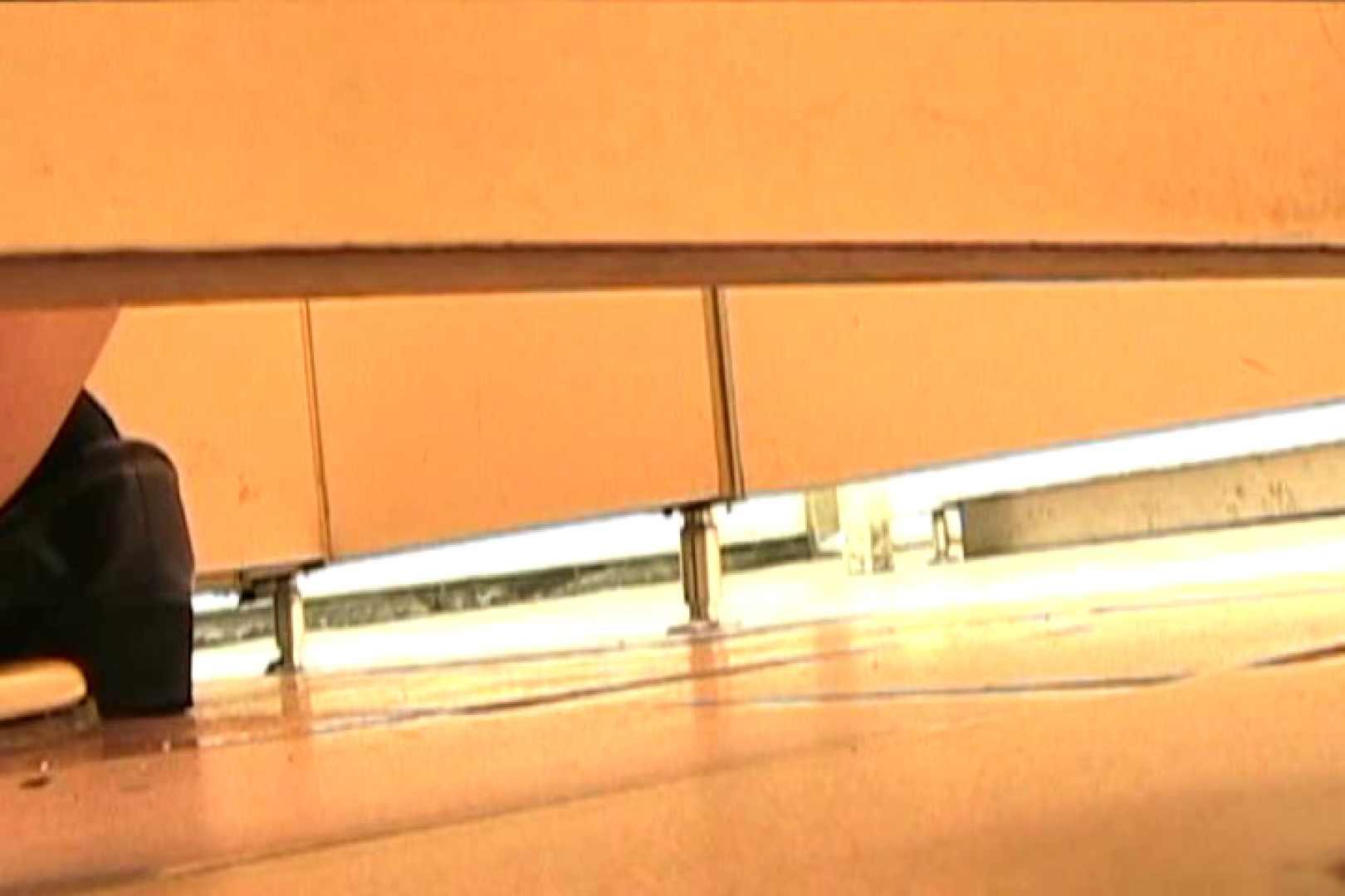 マンコ丸見え女子洗面所Vol.38 おまんこ無修正 おめこ無修正動画無料 84画像 60