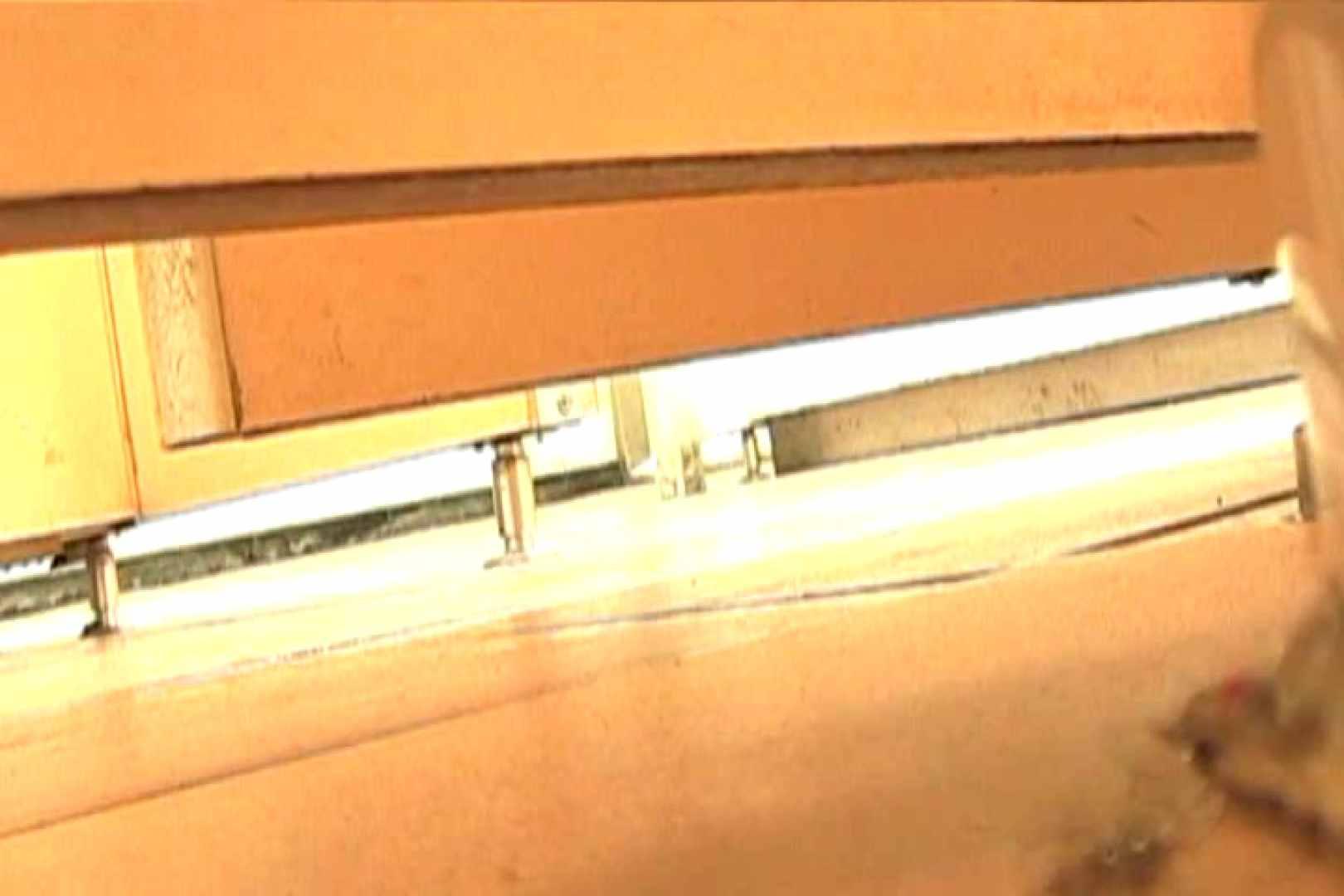 マンコ丸見え女子洗面所Vol.38 おまんこ無修正 おめこ無修正動画無料 84画像 81