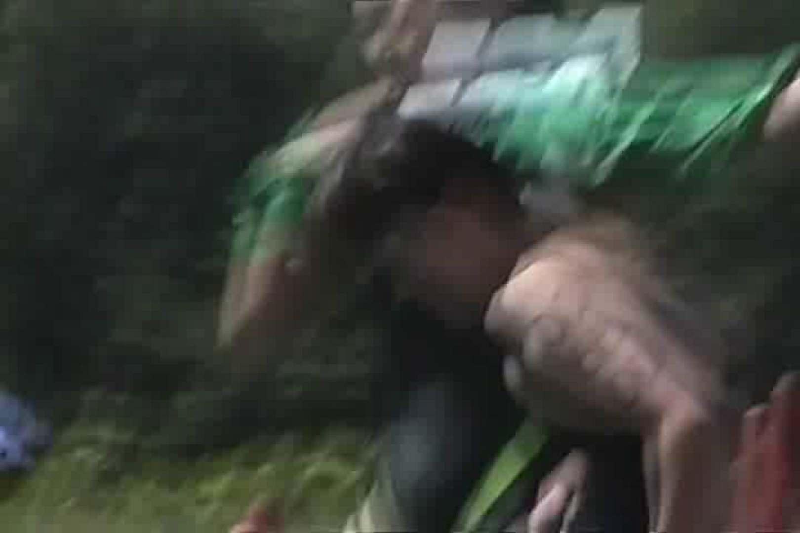 鉄人レース!!トライアスロンに挑む女性達!!Vol.6 コスチューム  75画像 28