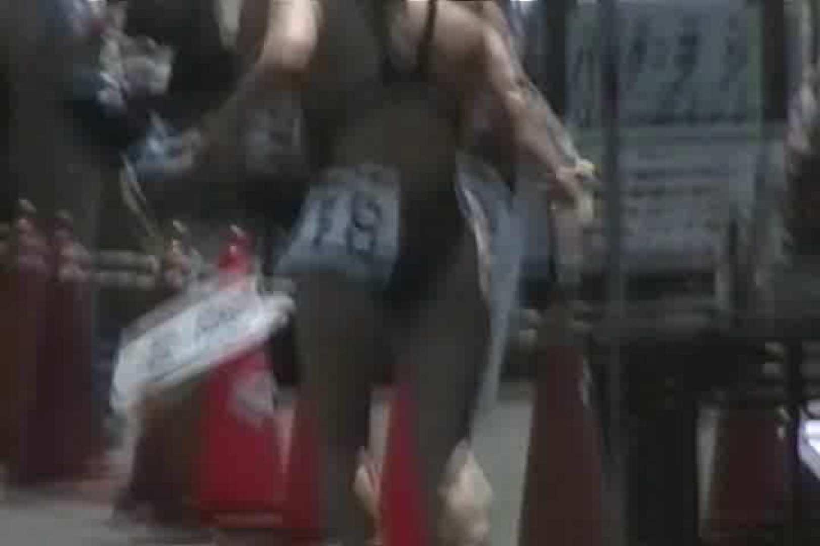 鉄人レース!!トライアスロンに挑む女性達!!Vol.6 コスチューム  75画像 56