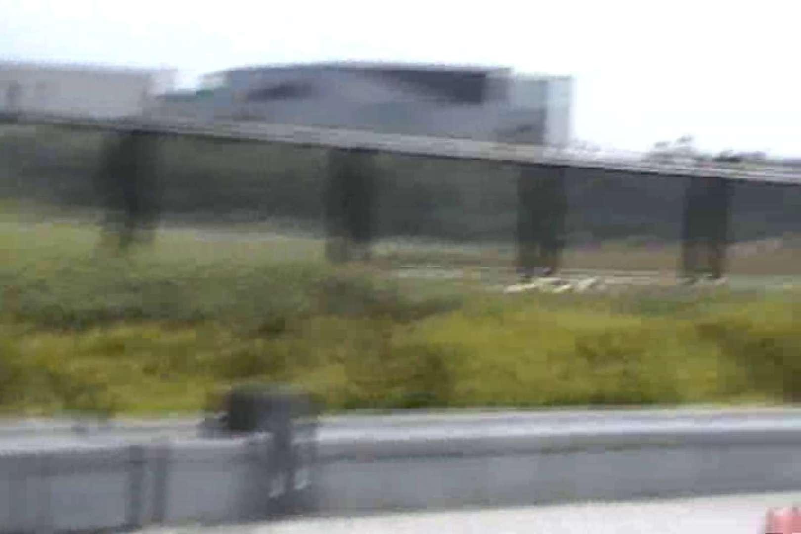 鉄人レース!!トライアスロンに挑む女性達!!Vol.8 エロティックなOL ワレメ無修正動画無料 72画像 8