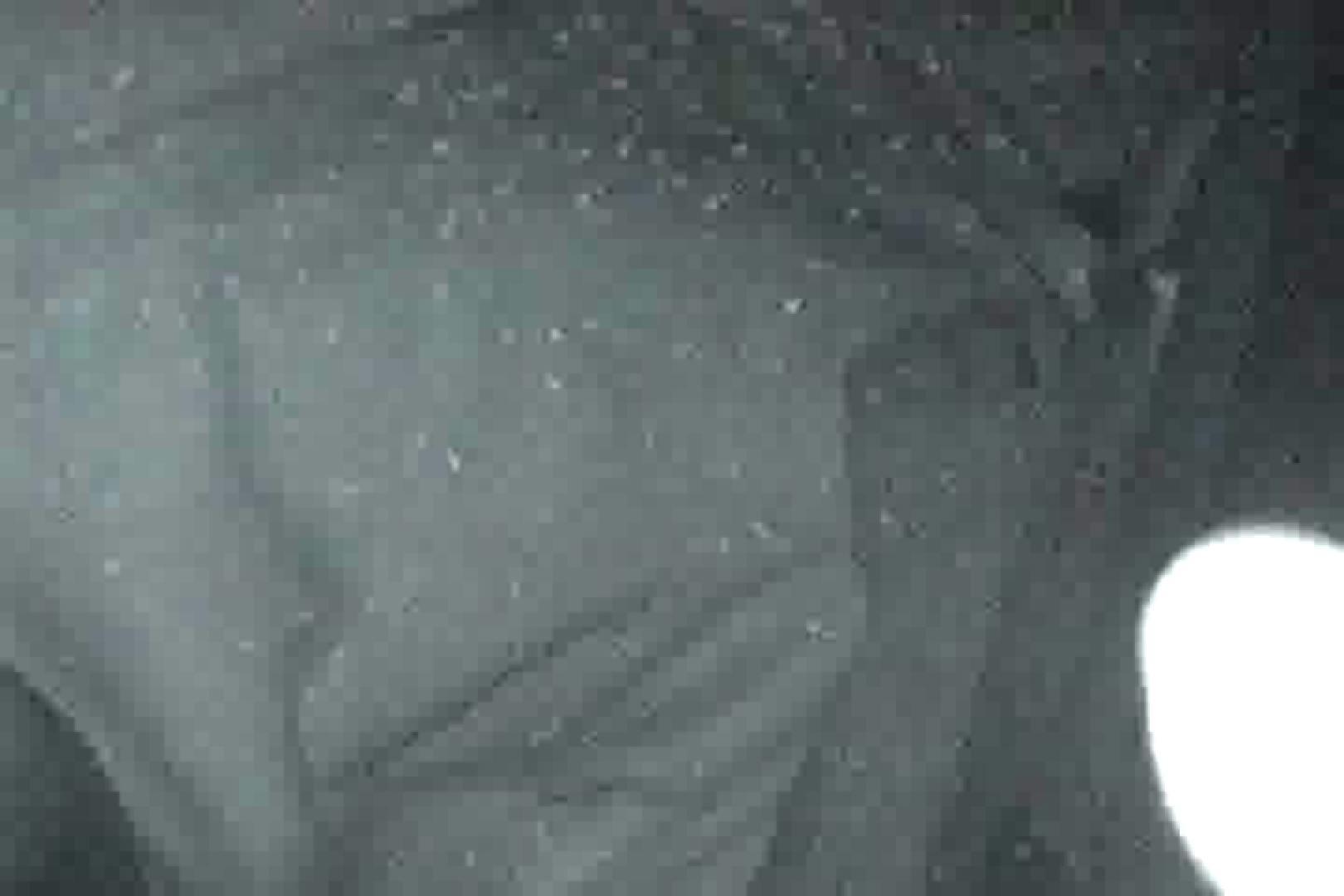 ハメ撮り|充血監督の深夜の運動会Vol.4|ピープフォックス(盗撮狐)