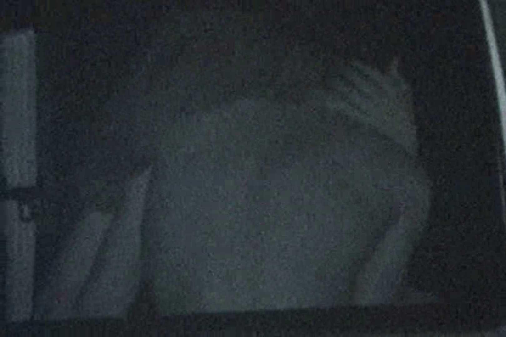 充血監督の深夜の運動会Vol.5 エッチなセックス  64画像 10