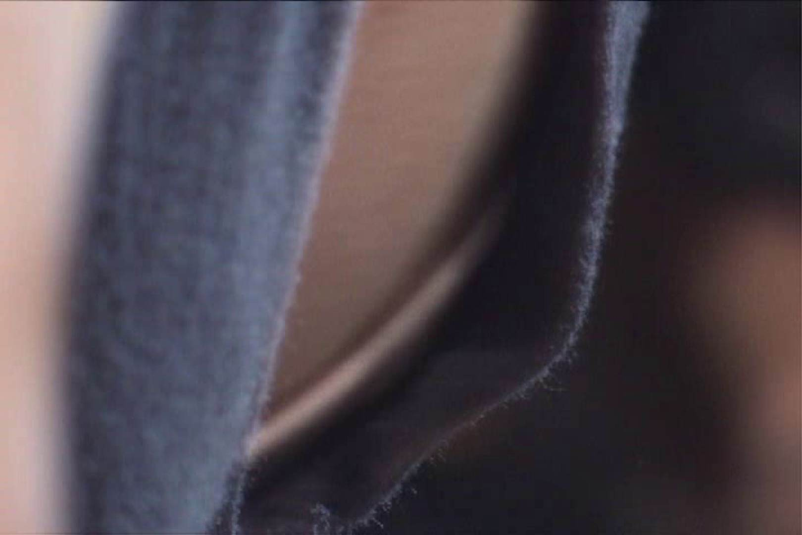 胸チラはもらった~!!胸元争奪戦!!Vol.2 エロティックなOL | チラ  93画像 13