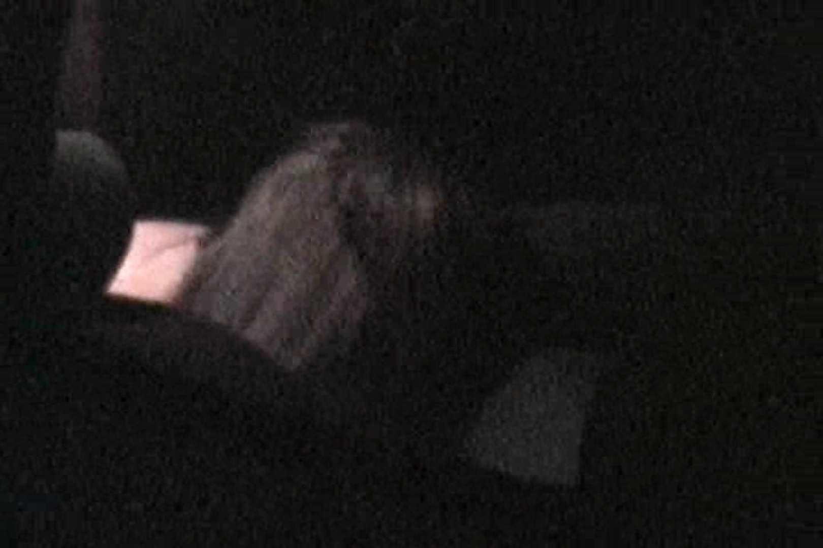 充血監督の深夜の運動会Vol.8 チクビ オマンコ無修正動画無料 106画像 4