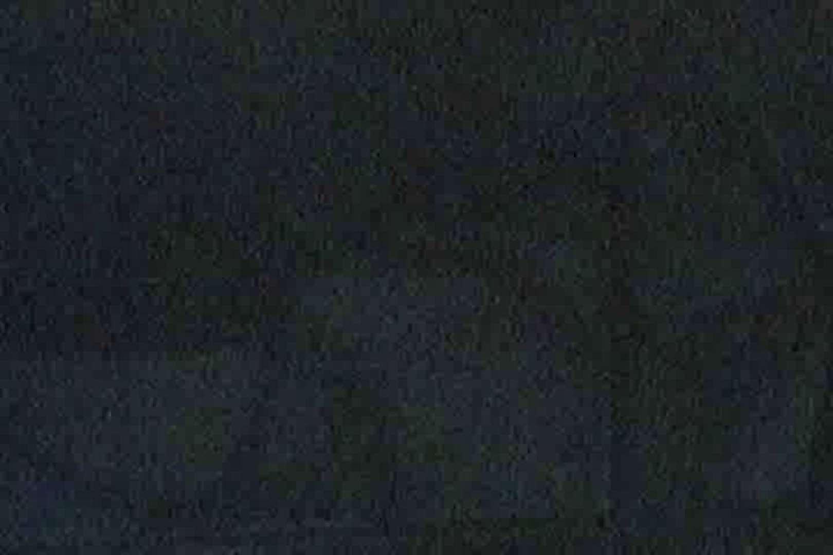 充血監督の深夜の運動会Vol.8 乳首  106画像 5